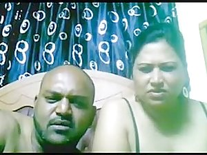Sexy indian coupleu- 6
