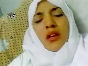 Desi muslim nurse hindu doctor secret fuck in hospital