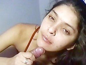 Alessandra Aparecida da Costa Vital - Safada boqueteira