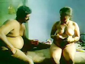 Fame Tamil Scandal