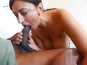 Horny xxx scene Amateur homemade crazy , watch it
