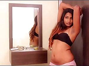 Actress Swathi Naidu 02