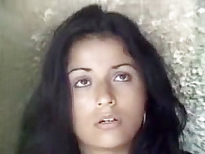 Indian girl with tiger sex tape