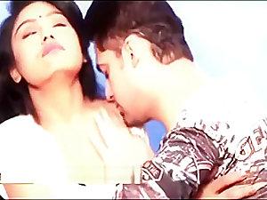 सुहागरात - Dewar Bhabi