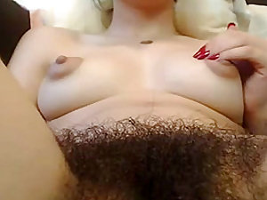 best of hairy Pussy