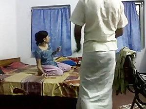 Crazy porn clip Indian check uncut