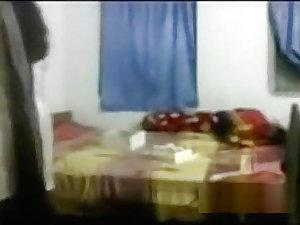 Bangladeshi hot 3 girls hidden fucking full