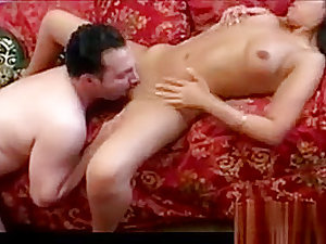 Tight Indian Pussy Dicked