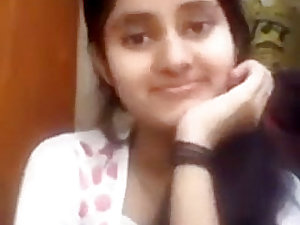 Teen Indian Boobs Massage - 2018