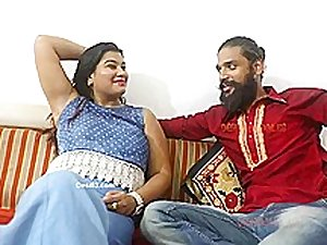 Wife Swap Indian Full Video Masti