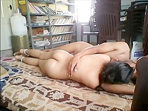 Mallu Collegegirl Lovers Sex
