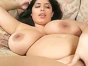 Fabulous sex scene BBW incredible ever seen