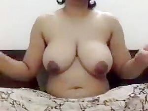 India Homemade II