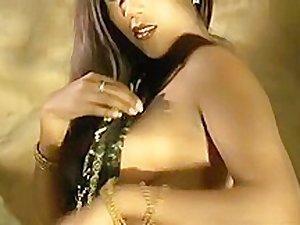 Оbnazhenni Бollivud - Bollywood Nudes
