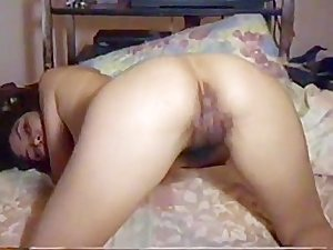 Hairy pussy indian wife 728