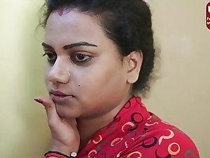 Indian Web Clip, Uncut 03