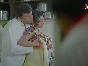 Simran Kumari (Suno Sasurji 2020) Hindi Full Movie