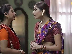 Nikhita Chopra (Khul Ja Sim Sim) - Part 2
