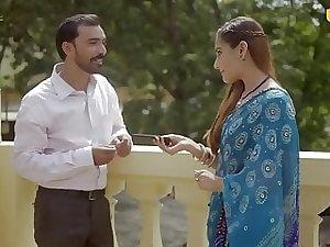 Nikhita Chopra (Khul Ja Sim Sim) - Part 1