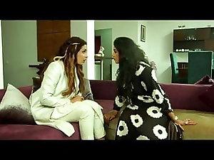 Islamic Exorcist 2020 FlizMovies, English Web Series
