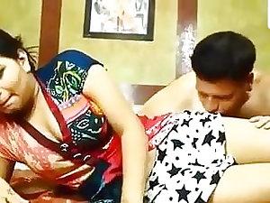 Indian made sex video maid ko ghar me choda