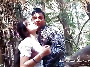 Desi sex video