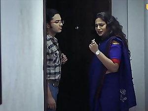 Kavita Radheshyam (Kavita Bhabhi) - Part 4