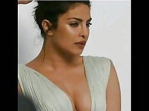 Priyanka Chopra, sexy story, Bollywood actress, full xxx story