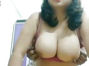 Indian randi bhabhi fucked by customer