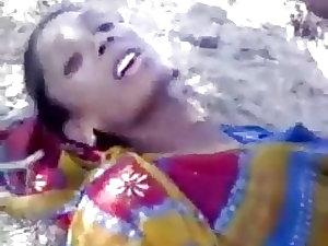 Nahi bhi bula le Muslim music Caal boy ko full seba