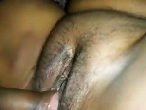 Dedi Couple having sex in Dark