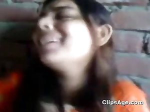 Beautiful hot figured Indian Desi Punjabi girl Shika exposed by her boyfriend scandal leaked