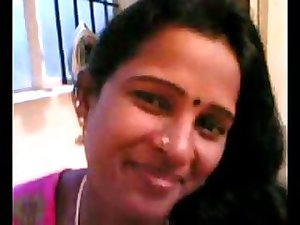 Desi Indian Bhabi Jyostna
