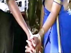 Sexy South Indian Tamil Masala XXX
